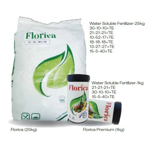 florica_packaging